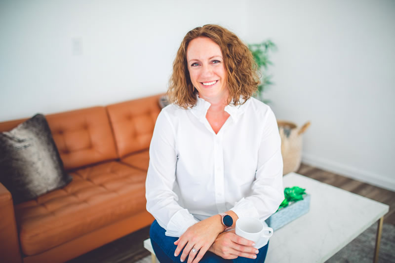 Elissa Kelly, Executive Coaching and Consulting